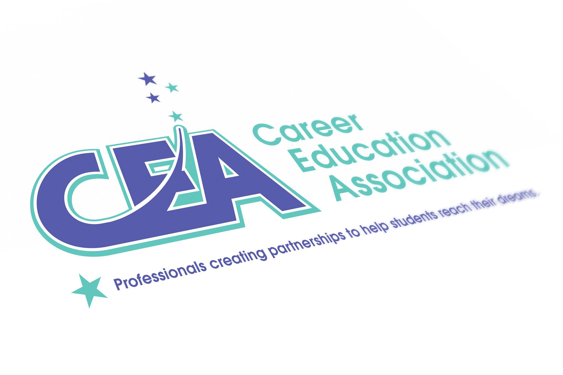 CEA_Logo_1_1800X1200