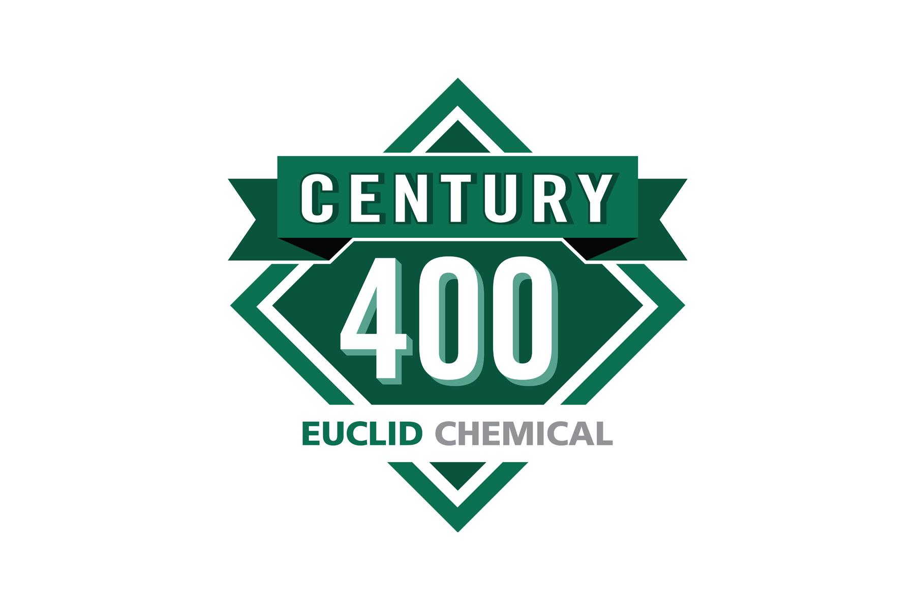 EUCO logo design