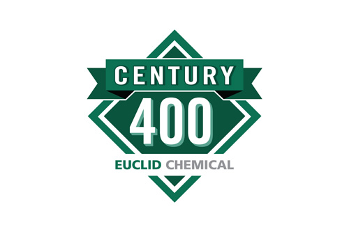 Euclid Chemical Sales Goals Logo