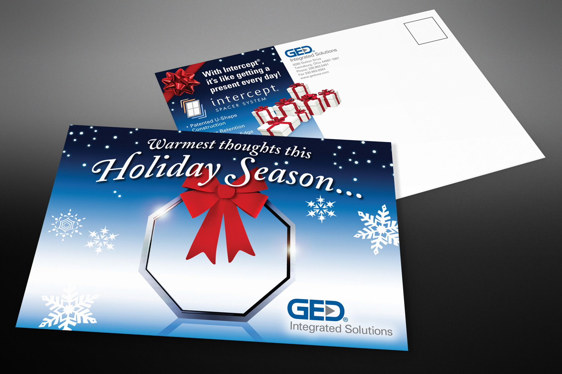 GED_Holiday_2_1800x1200