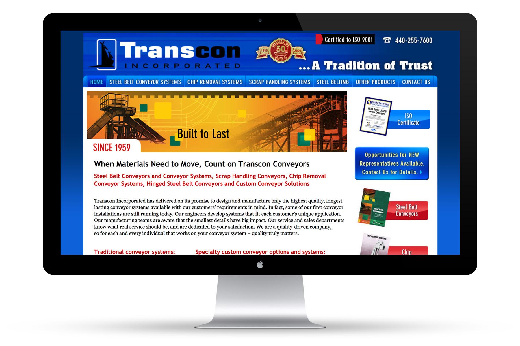 Transcon-Web_1_1800x1200