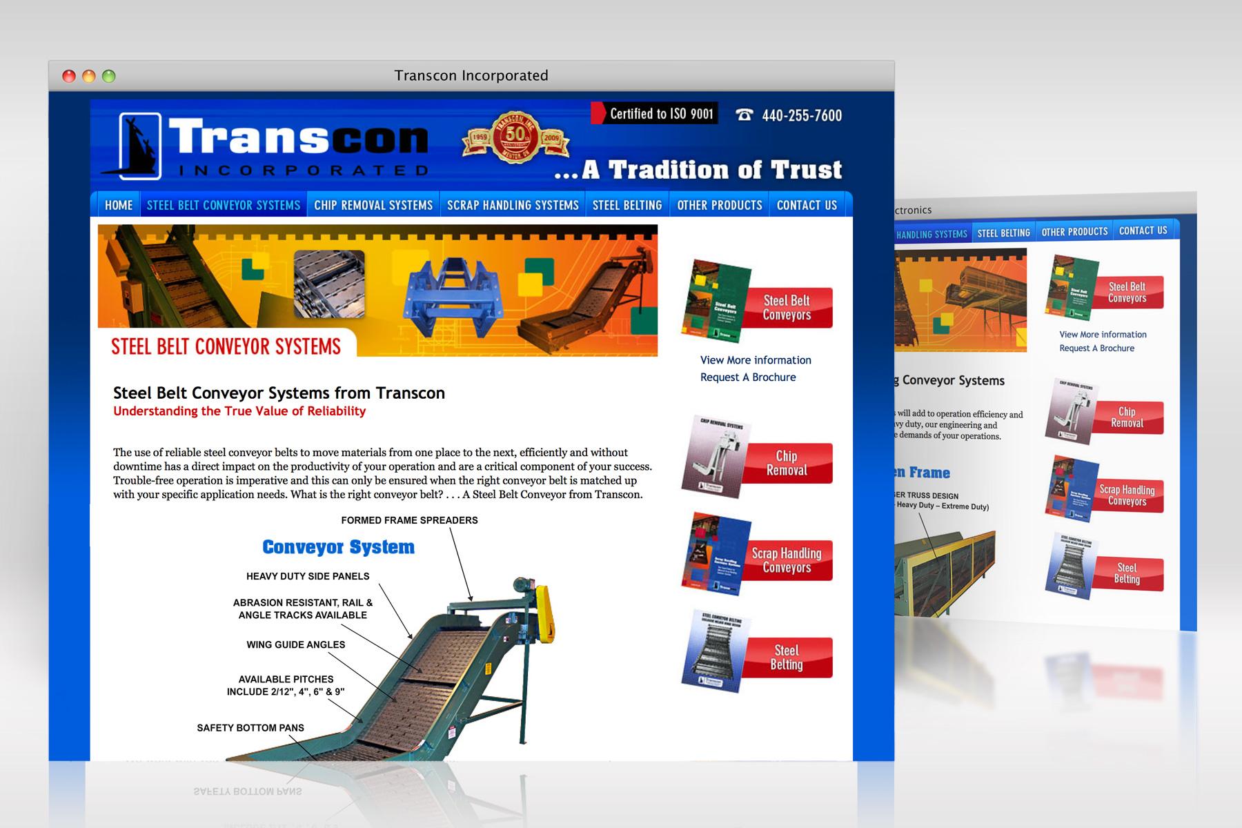 Transcon-Web_2_1800x1200