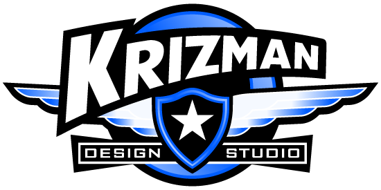 Krizman Design Studio
