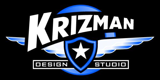 Krizman Design Studio
