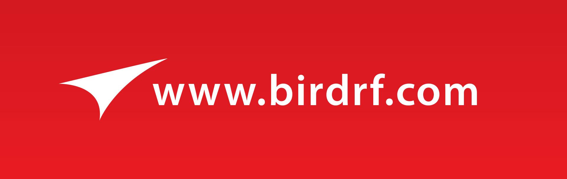 1920x606-Bird-Header