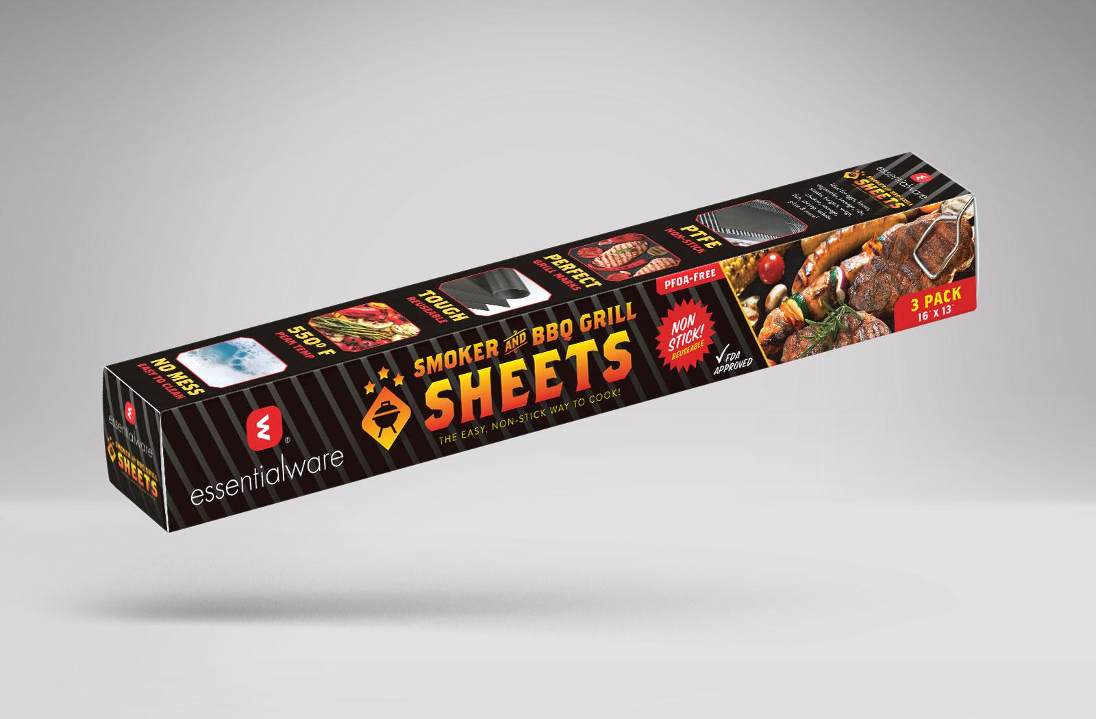 sheets-box