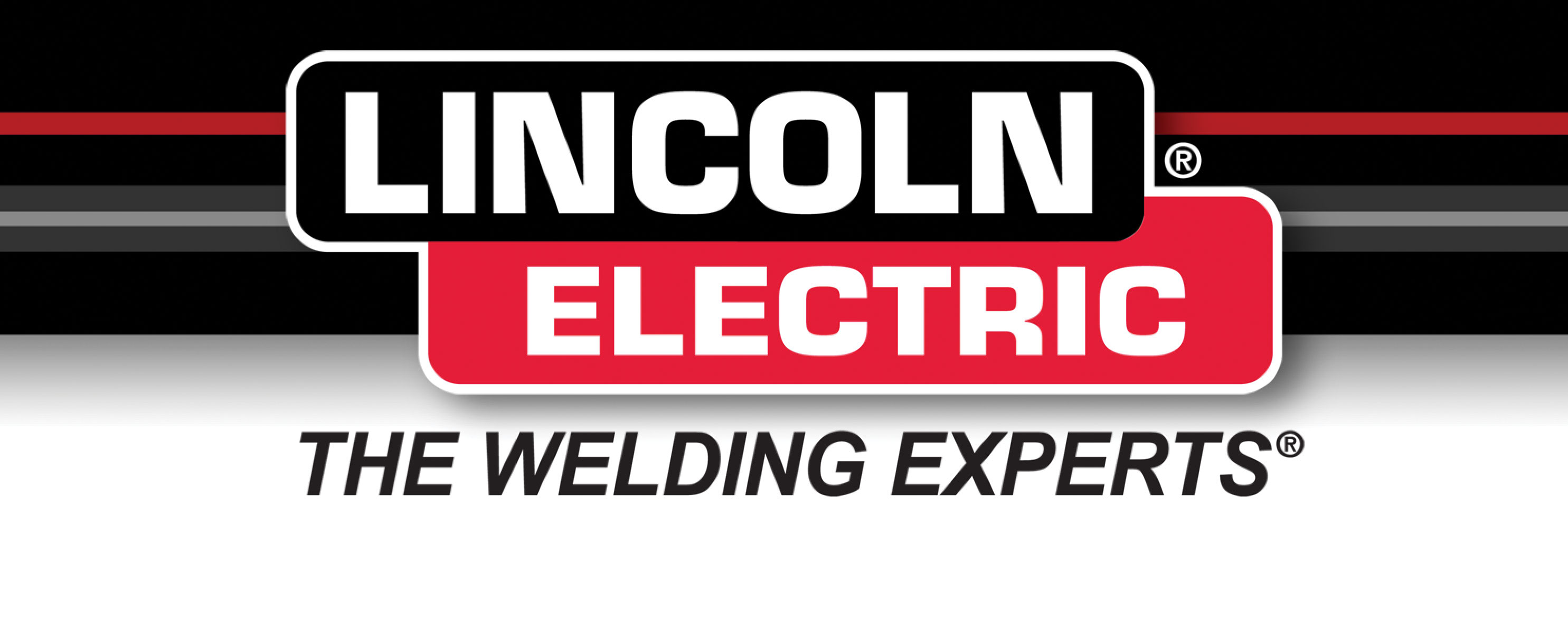 Lincoln Electric Integrated Branding Brochures Posters Collateral Catalogs