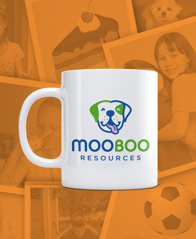 coffeee mug
